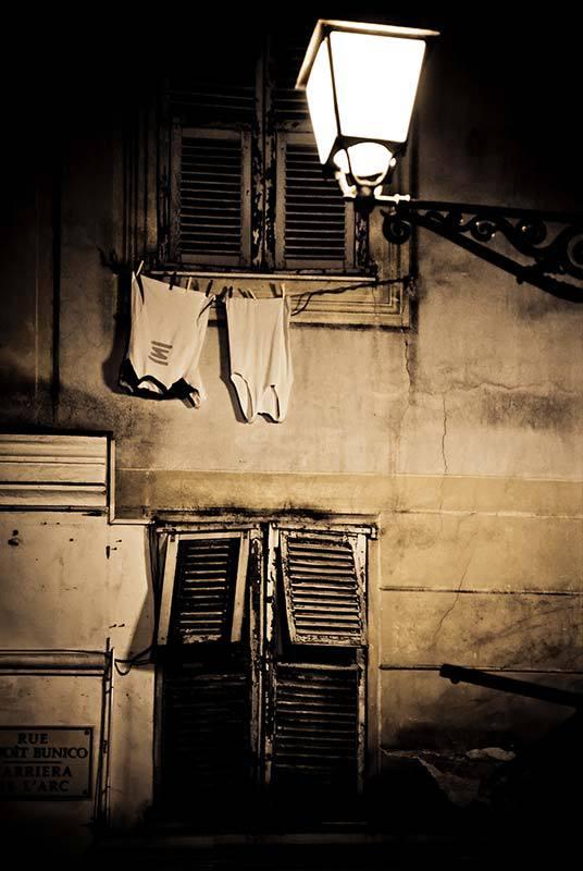 Wash-Night-Nice