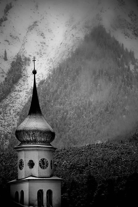 Wildermieming-Church-Austria-2