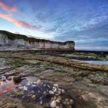 Selwick's Bay Sunset