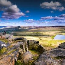 Buckstones-Marsden Moor 2