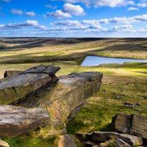 Buckstones-Marsden Moor 3