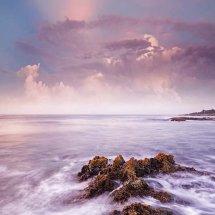 Misty Waters III