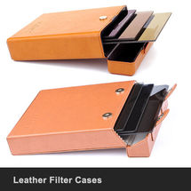 Nisi Filter Cases