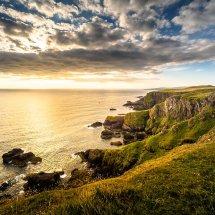 St Abbs Cliffs II