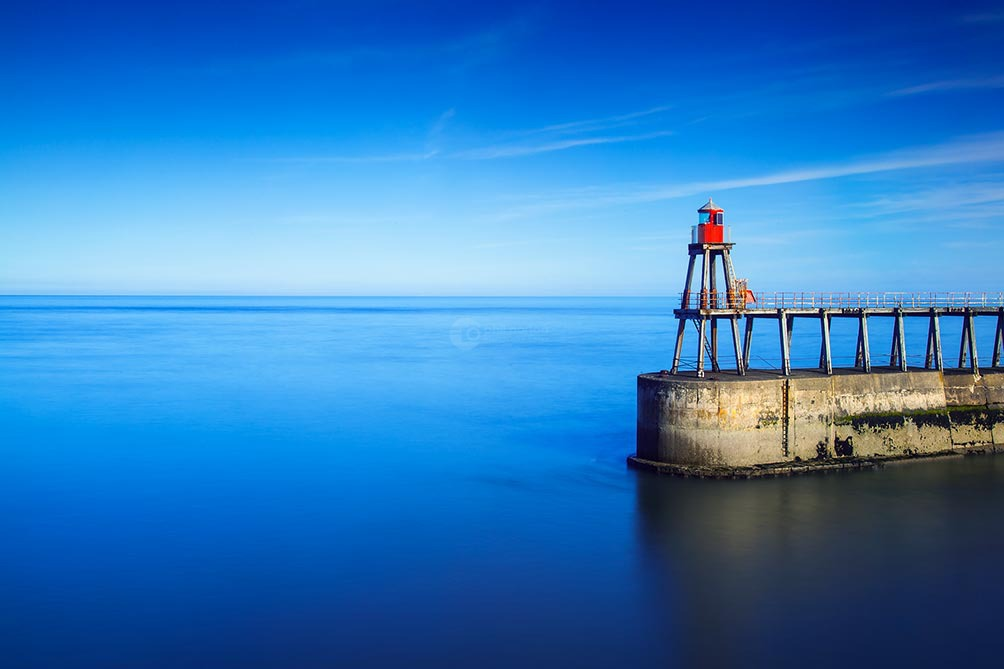 The Harbour-Whitby II