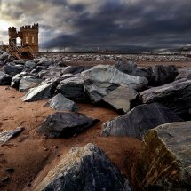 Withernsea Towers II