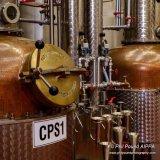 West Cork Distillery