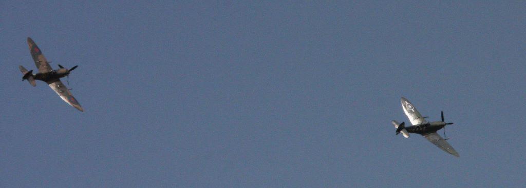 Duxford 12.07.15 (32)