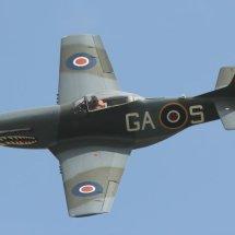 Duxford 2016 (105)