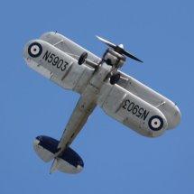 Duxford 2016 (139)