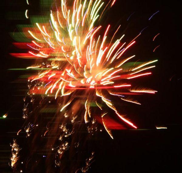Fireworks (2)
