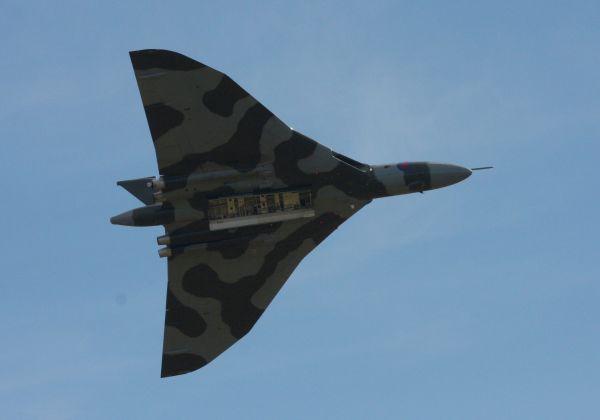 Vulcan (5)