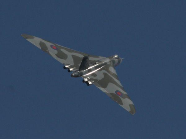 Vulcan (8)