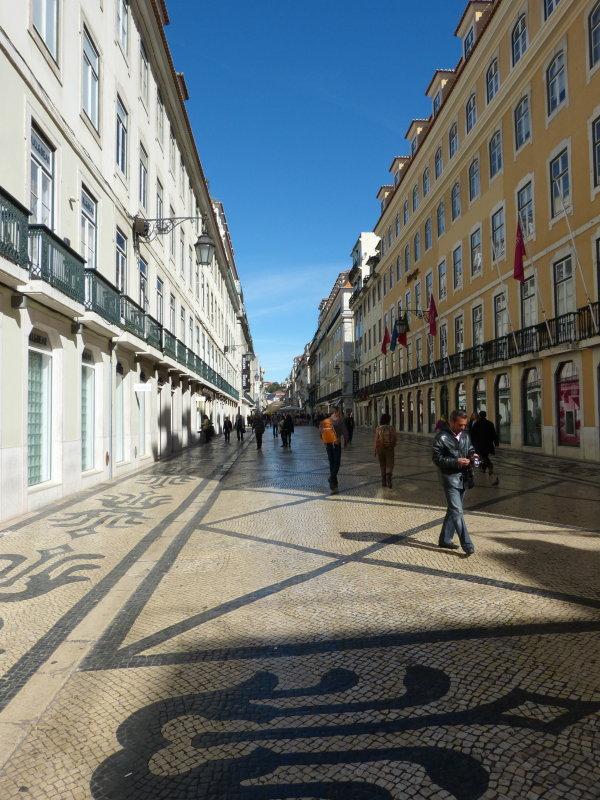 Lisbon (1)