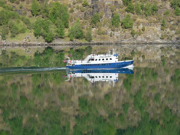 Norway (6)