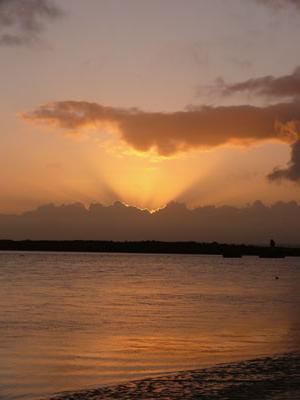 Daybreak (1)
