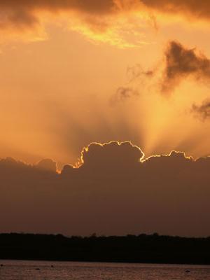 Daybreak (2)