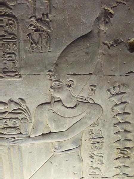 Temple detail (1)