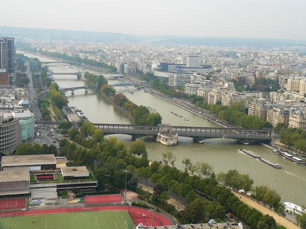 Paris (35)