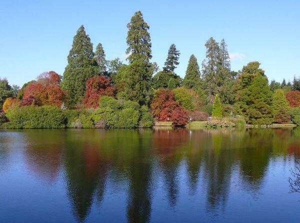 Sheffield Park (4)