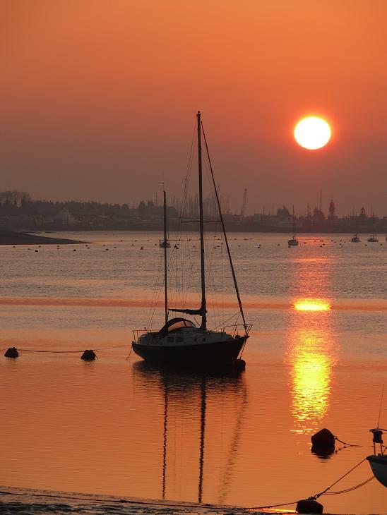 Sunrise 19.3.12 (2)