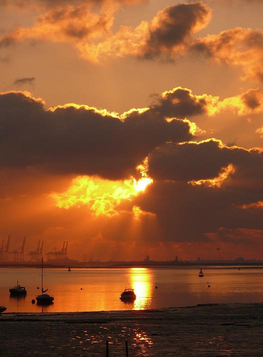Sunrise 4.5.11 (1)