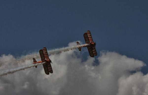 Sywell (103)