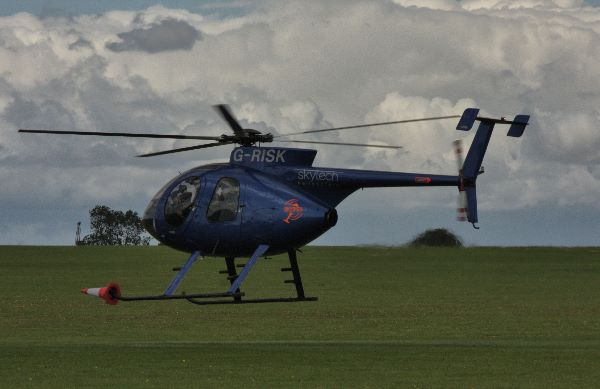 Sywell (13)