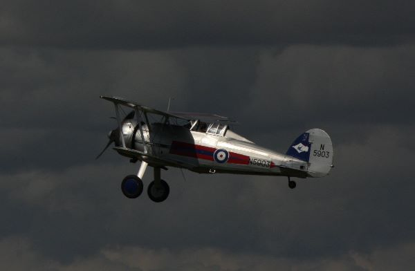 Sywell (16)