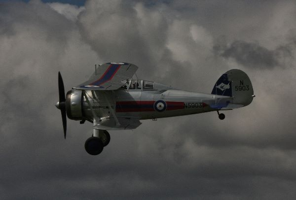 Sywell (43)