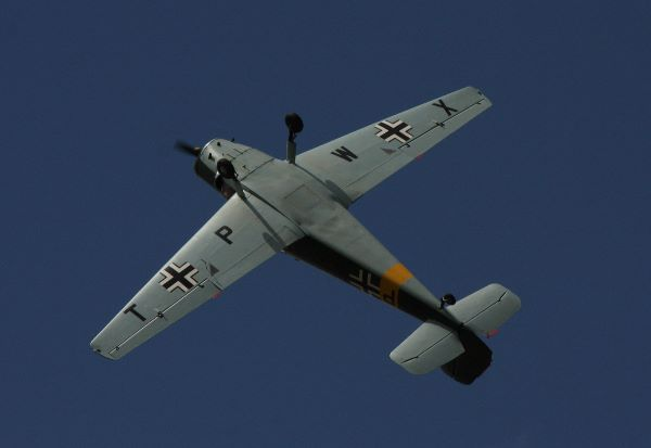 Sywell (45)