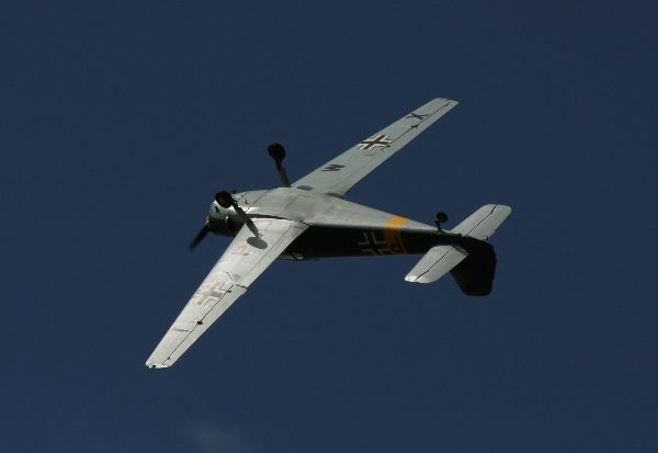 Sywell (46)
