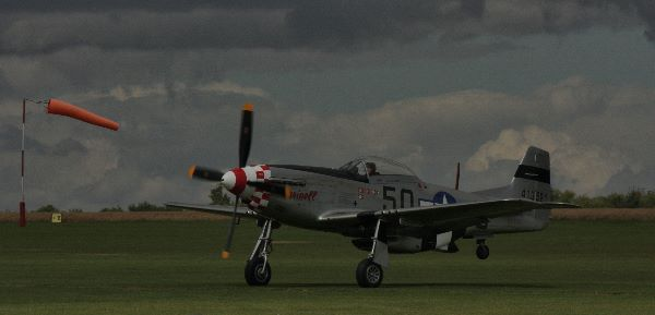Sywell (54)