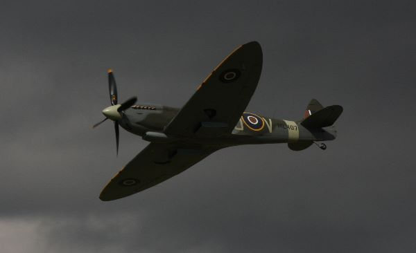 Sywell (58)