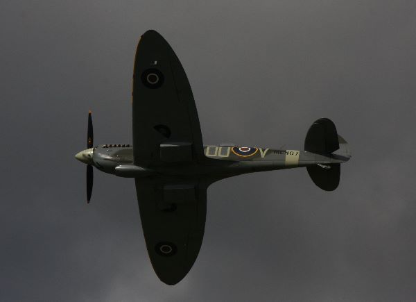 Sywell (59)