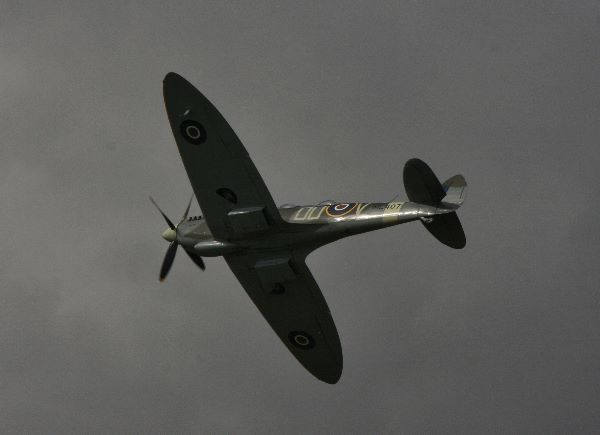 Sywell (60)