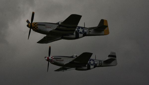Sywell (62)