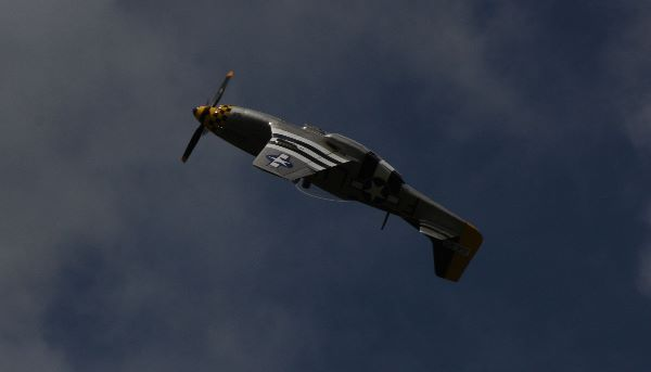 Sywell (63)