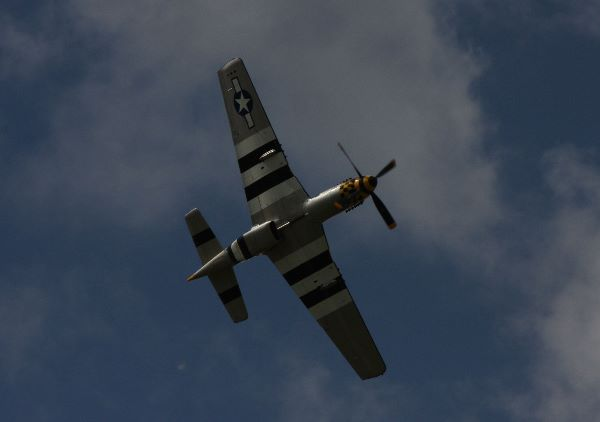 Sywell (64)