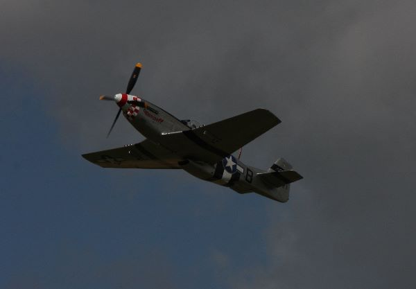 Sywell (68)