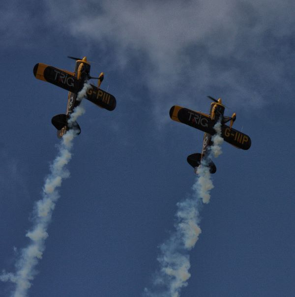 Sywell (71)