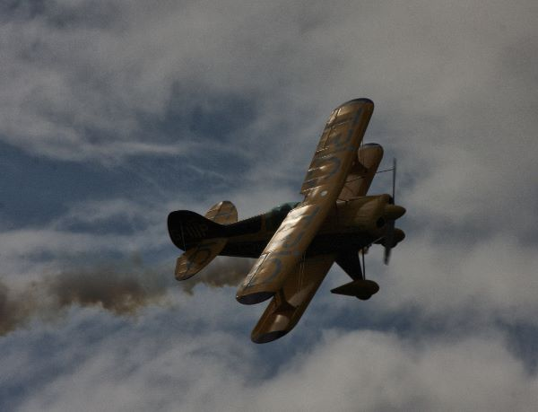 Sywell (73)