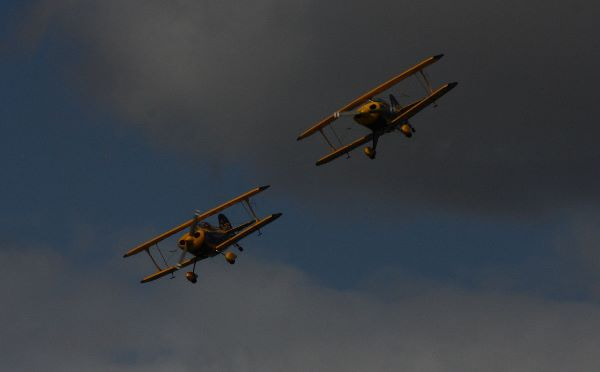 Sywell (83)