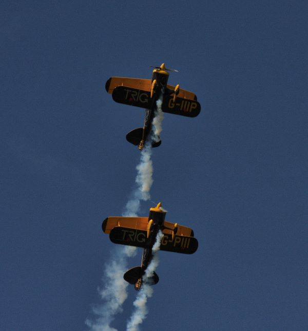 Sywell (85)