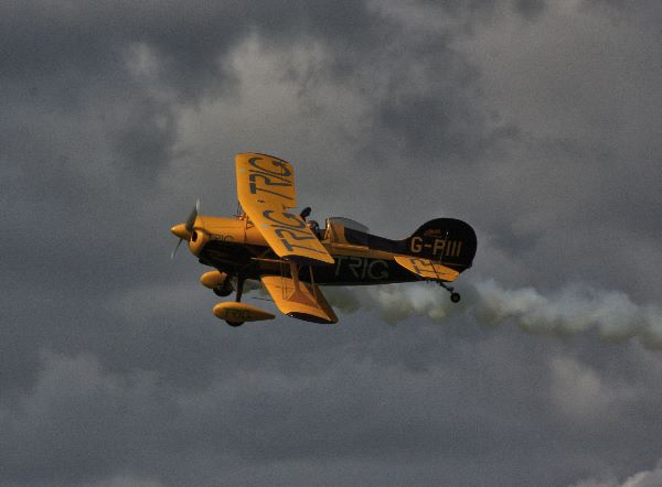 Sywell (95)