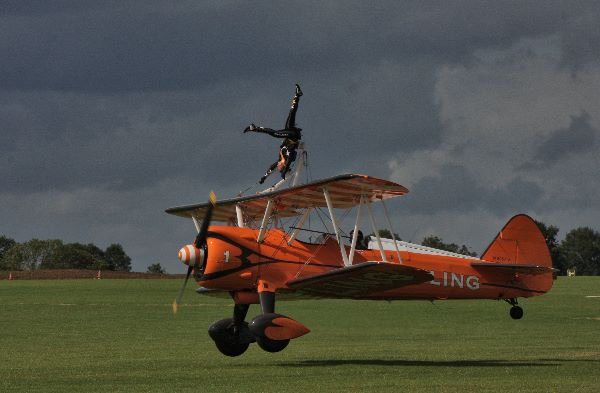 Sywell (96)