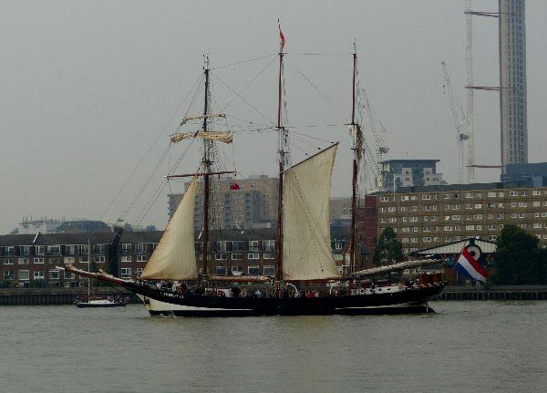 Tall Ships 09.14 (13)