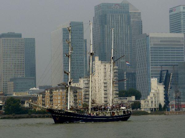 Tall Ships 09.14 (18)