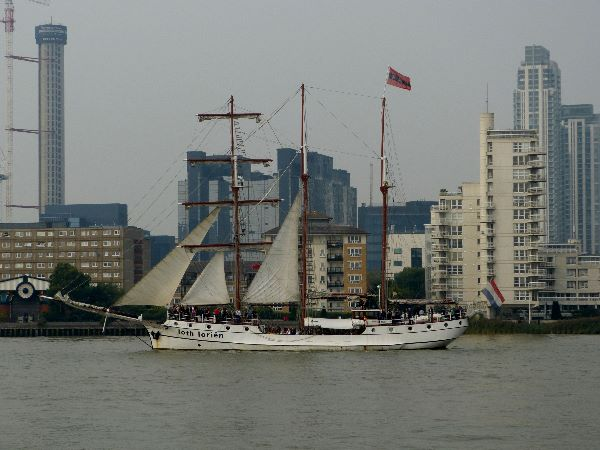 Tall Ships 09.14 (5)