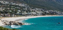 08 - Camps Bay
